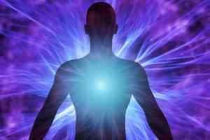 voyance-au-feminin-ch-article-blog-pouvoir-magique-matrice-energetique