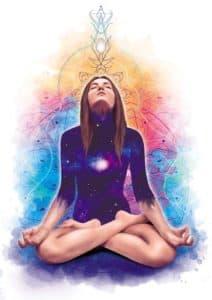voyance-au-feminin-ch-energies-vision-de-laura-energie-positive