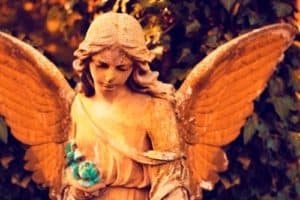 voyance-au-feminin-ch-les-anges-2nd-degre