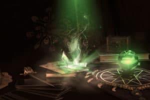 voyance-au-feminin-ch-les-oracles-outils-de-divination-prédictifs