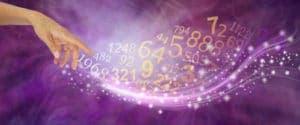 voyance-au-feminin-ch-numerologie-voyance