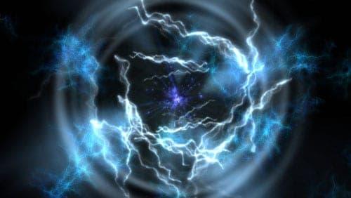 Les attaques énergétiques