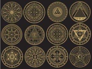 voyance-au-feminin-ch-esoterisme-et-croyances-secret