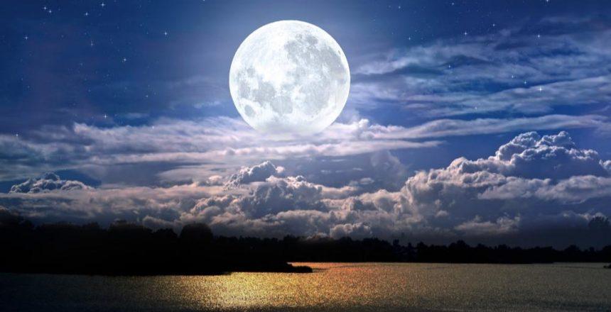 Effet-lune-ca