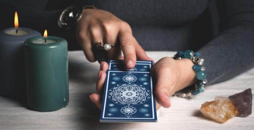 Experience-tarot-ca