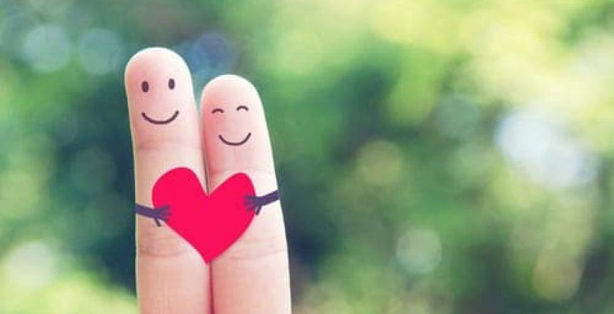 voyance-au-feminin-ch-amour-couple