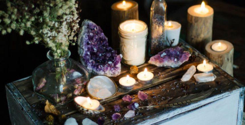 voyance-au-feminin-ch-article-blog-lithotherapie