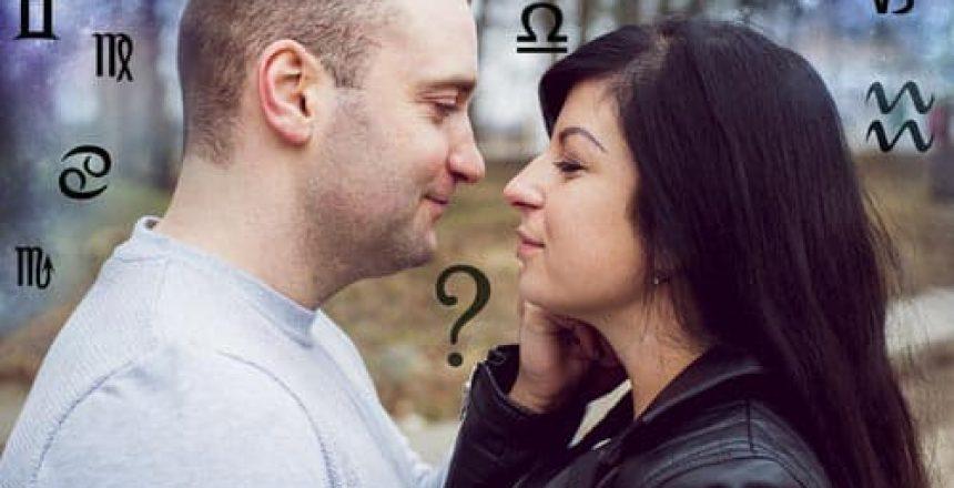 voyance-au-feminin-ch-compatibilite-des-signes