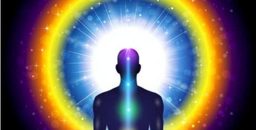 voyance-au-feminin-ch-energies-vision-de-laura