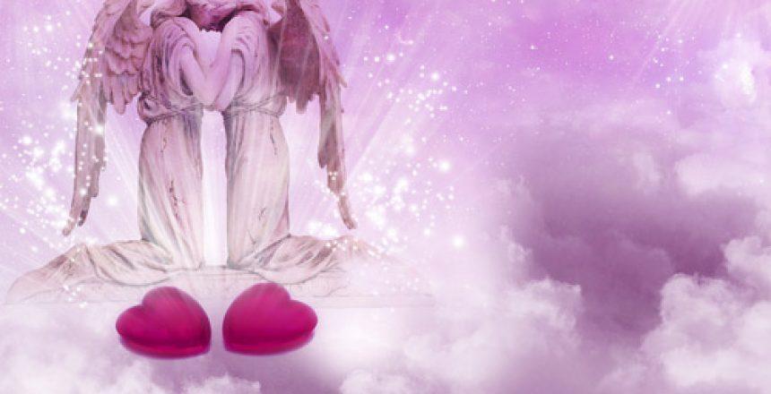 voyance-au-feminin-ch-les-archanges