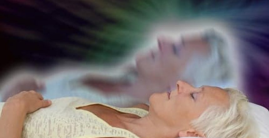 voyance-au-feminin-ch-voyage-astral