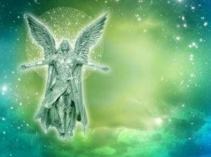 voyance-au-feminin-archange-raphael