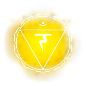 voyance-au-feminin-ch-article-blog-7-chakras-plexus-solaire