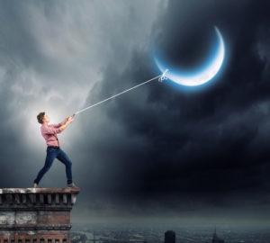 voyance-au-feminin-les-pierres-et-la-lune-magnetisme-lunaire