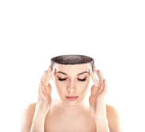 voyance-au-feminin-meditation-faire-le-vide